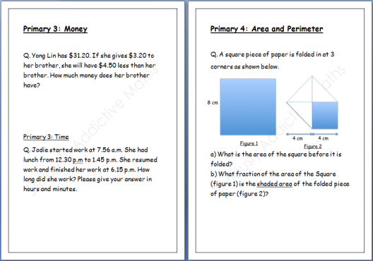 Maths Worksheets Primary 5 maths homework ideas year 1 high – Maths Worksheets for Primary 3